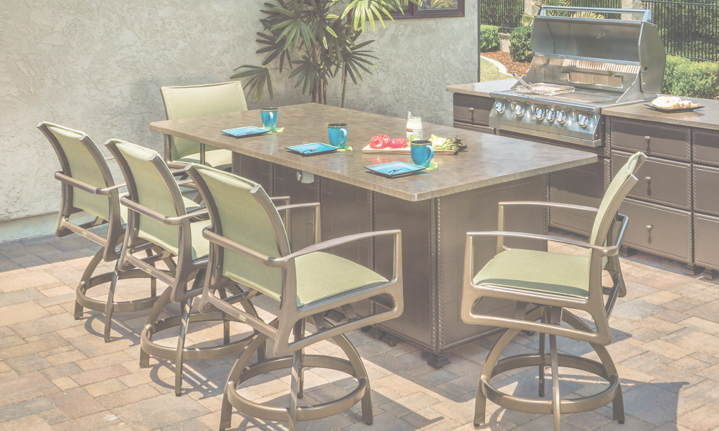 Lovely Furniture: Fortunoff Backyard Store Westbury Ny | Outdoor Furniture in Elegant Fortunoff Backyard Store