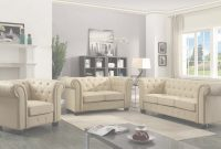 Lovely G492 Tufted Living Room Set (Beige) – Living Room Sets – Living Room intended for Elegant Beige Living Room Set