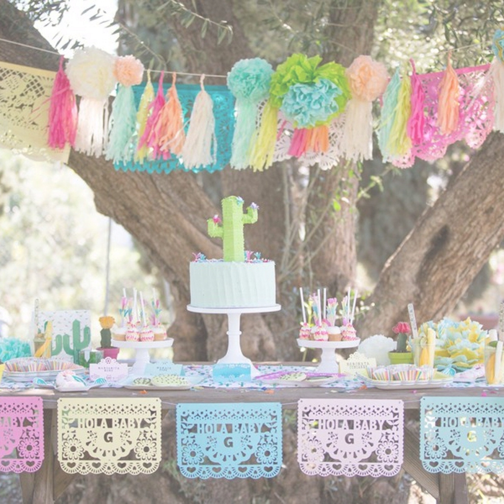 Lovely Gender Neutral Ba Shower Ideas Popsugar Moms With Regard To Cheap throughout Awesome Cheap Places To Have A Baby Shower