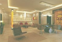 Lovely Get The Latest Interior Designing Articles In Delhi, Noida, Gurgaon in Indian Home Interior