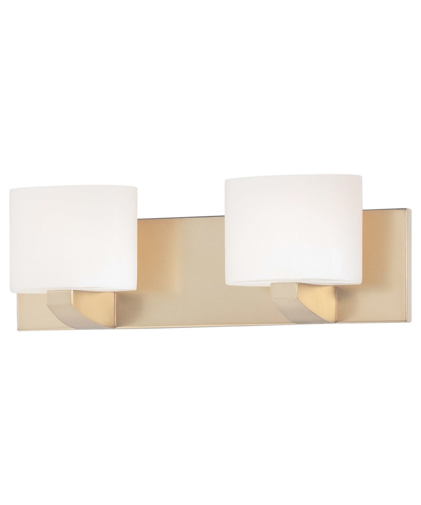 Lovely Gold Bathroom Vanity Lights Bathroom | Cuboshost Bathroom Vanity for Best of Gold Bathroom Vanity Lights