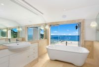 Lovely Gorgeous Inspiring Themed Bathroom Ideas Decorating Beach Mirrors with Awesome Beach Themed Bathroom Mirrors