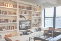 Lovely Graceful Living Room Bookcase 26 | Lyricalember with regard to Living Room Shelving Units