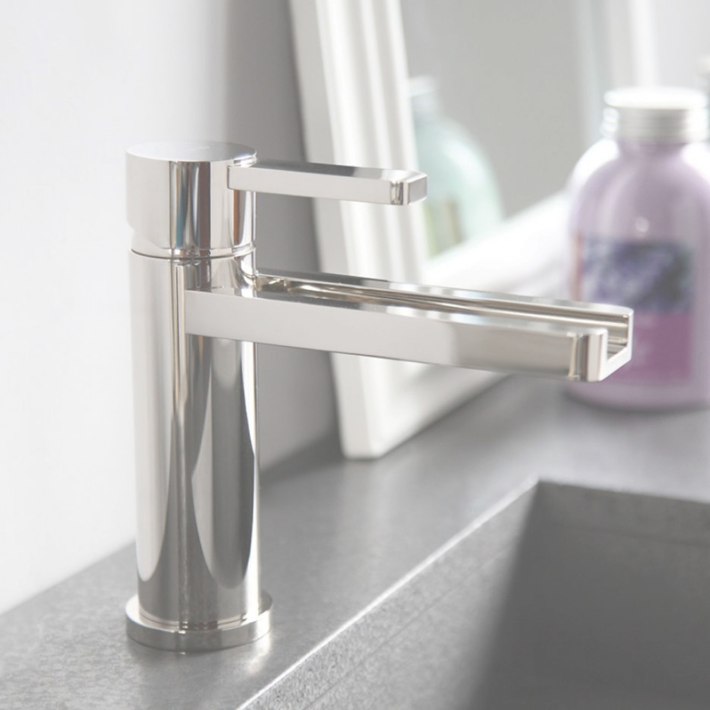Lovely Great Contemporary Bathroom Faucets — Contemporary Furniture regarding Unique Contemporary Bathroom Faucets
