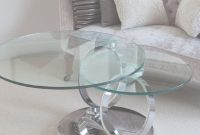Lovely Greenapple Magic Coffee Table Ly6233 | Style Our Home in Magic Coffee Table