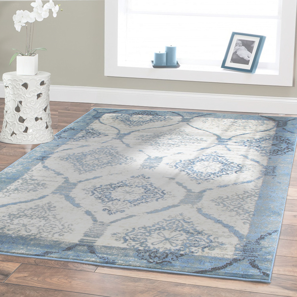 Lovely Grey Living Room Rug Indoor — Mosaic Found pertaining to Soft Area Rugs For Living Room