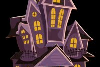 Lovely Haunted House Design Software Awesome Haunted House Free To Use Clip regarding Set Haunted House Design Software