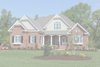 Lovely Home Design Frank Betz Houseans With Keeping Room In Houseplans pertaining to Frank Betz House Plans