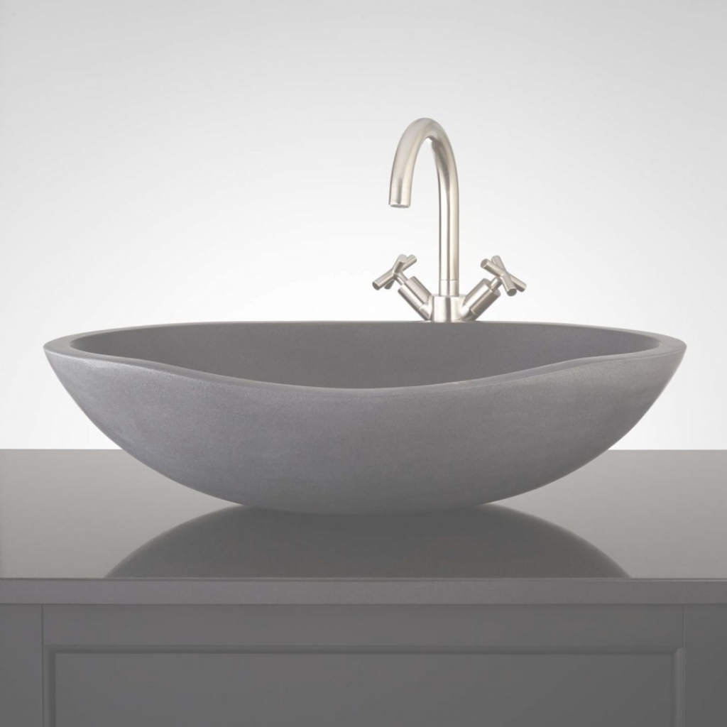 Lovely Home Designs : Bathroom Vessel Sinks Lava Vessel Sink Bathroom with Bathroom Vessel Sinks