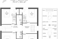 Lovely House: Minimalist Decorations Village House Plans: Village House Plans for Unique Village House Plans With Photos