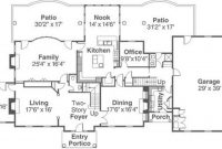 Lovely House Plan Majestic 9 Good Sims 3 House Blueprints Royale Single pertaining to Sims 3 House Plans Blueprints