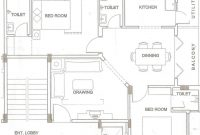 Lovely House Planrawing Good Floor Plans Jpeg Free Softwareownload Reviews intended for Best of House Plan Drawing