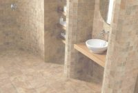 Lovely How To Decorate With Cork Floors In The Bathroom – Safe Home pertaining to High Quality Cork Flooring For Bathroom
