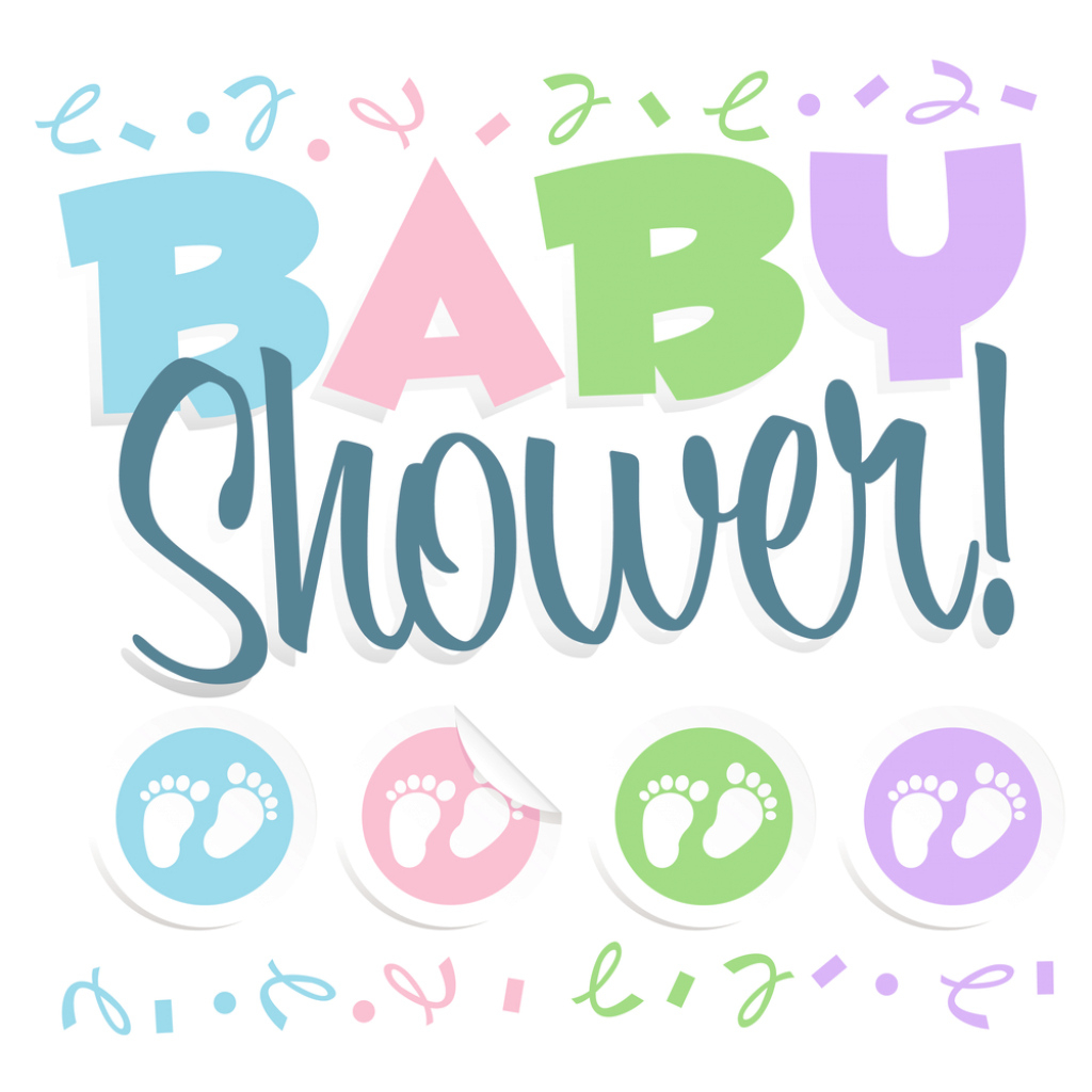 Lovely How To Plan For A Baby Shower inside Who Plans A Baby Shower