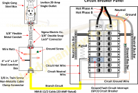 Lovely How To Wire An Electrical Outlet Under The Kitchen Sink Wiring Diagram with regard to Kitchen Sink Diagram