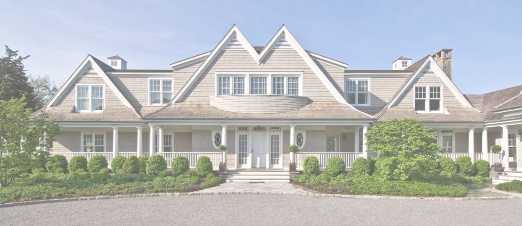 Lovely Https://www.google/search?q=Shingle Style House Plans Hamptons pertaining to Beautiful Shingle Style House Plans Small