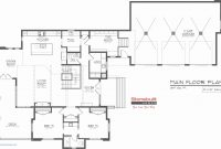 Lovely Hugh Newell Jacobsen Dream House Awesome Impressive Dream House inside Inspirational Hugh Newell Jacobsen Dream House Plans