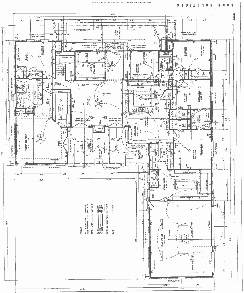 Lovely Hugh Newell Jacobsen Dream House Hugh Newell Jacobsen Dream House for Inspirational Hugh Newell Jacobsen Dream House Plans