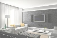 Lovely Ideas For A Feature Wall In Living Room – Dorancoins With Regard To pertaining to Fresh Wall Ideas For Living Room