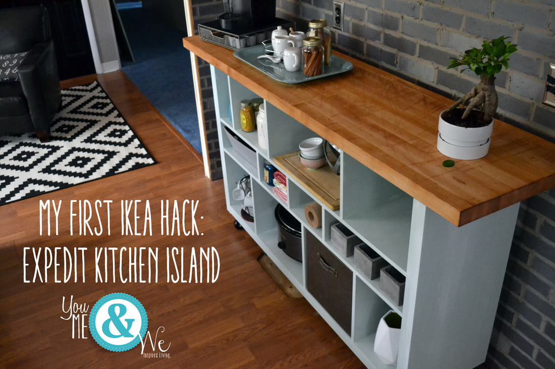 Lovely Ideas Wood Countertops Ikea Hack Kitchen Island Lighting Floori On regarding Lovely Ikea Hack Kitchen Island