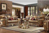Lovely Ikea Living Room Planner Ashley Furniture Living Room Sets with regard to Living Room Sets Under 1000