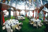 Lovely Imposing Backyard Wedding Ideas Cheap Backyard Wedding Food Ideas regarding Fresh How To Plan A Backyard Wedding