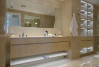 Lovely Incredible-Design-Ideas-Custom-Bathroom-Elegant-Custom-Bathroom throughout New Custom Bathroom Cabinets