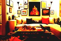 Lovely Indian Home Decor Ideas Brilliant India Get Style Simple Design With intended for Lovely Indian Home Decor Ideas Living Room