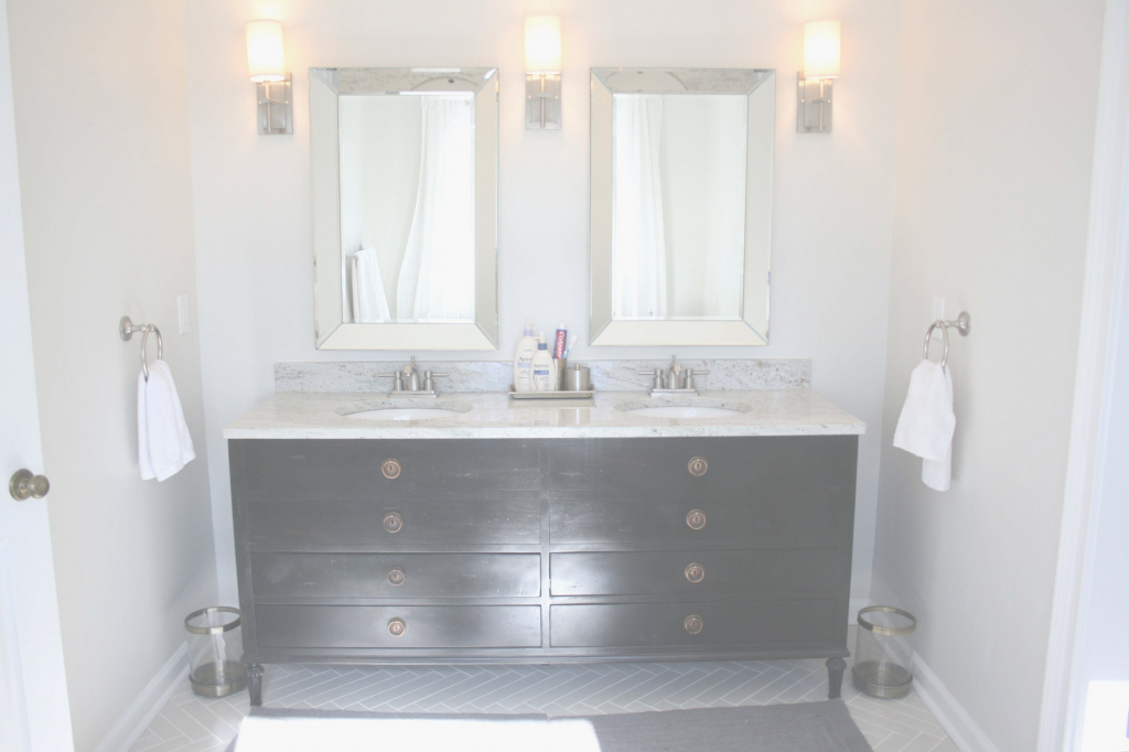 Lovely Innovative Restoration Hardware Pivot Mirror Mirrors For Bathroom within Pivot Mirror Bathroom