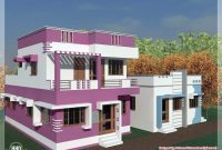 Lovely Inspirational Home Design Plans Indian Style With Vastu Ideas – Home for Home Design Plans With Photos