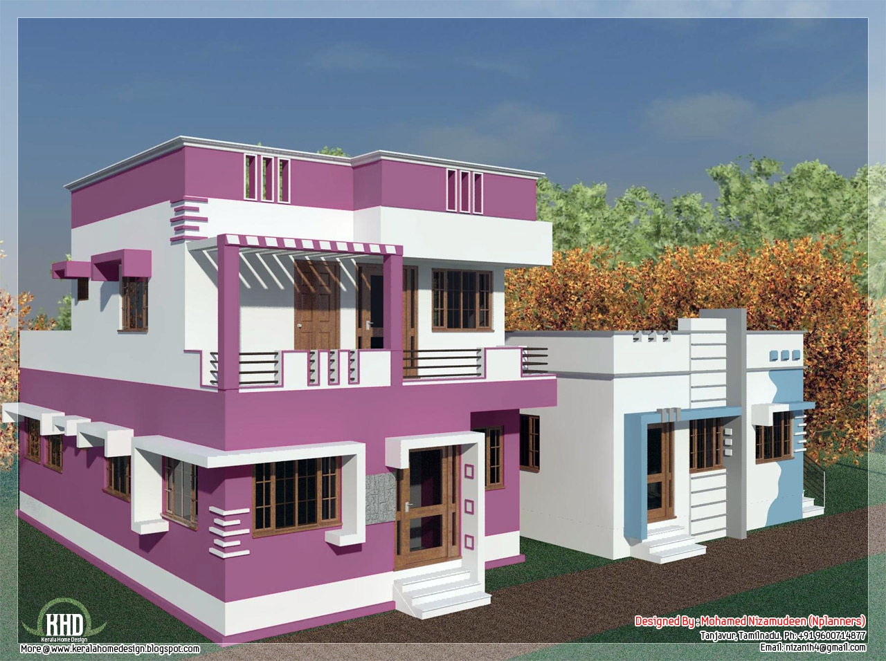 Lovely Inspirational Home Design Plans Indian Style With Vastu Ideas - Home for Home Design Plans With Photos
