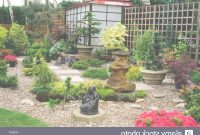 Lovely Interior Design : Japanese Garden Designs Awesome Design Ideas Uk in High Quality Japanese Landscape Design