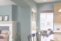 Lovely Interior Home Color Combinations Brilliant Interior Paint Color within Inspirational Interior House Paint Colors Pictures