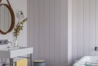 Lovely Interiors Dna: Paintconran | Pinterest | Pink Walls, Neutral And with Blue Bathroom Ideas Uk