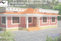 Lovely Kerala Style Low Budget Home Plans Luxury 50 New Low Bud House Plans for Kerala Style House Plans With Cost