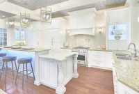 Lovely Kitchen Columns – Kitchen-Cabinets-Remodeling within Kitchen Island With Columns