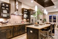 Lovely Kitchen Layout Templates: 6 Different Designs | Hgtv inside Kitchen Layouts With Island