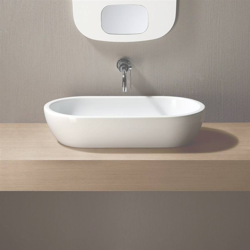 Lovely Kohler Bathroom Sinks | Comqt for Bathroom Sink Types