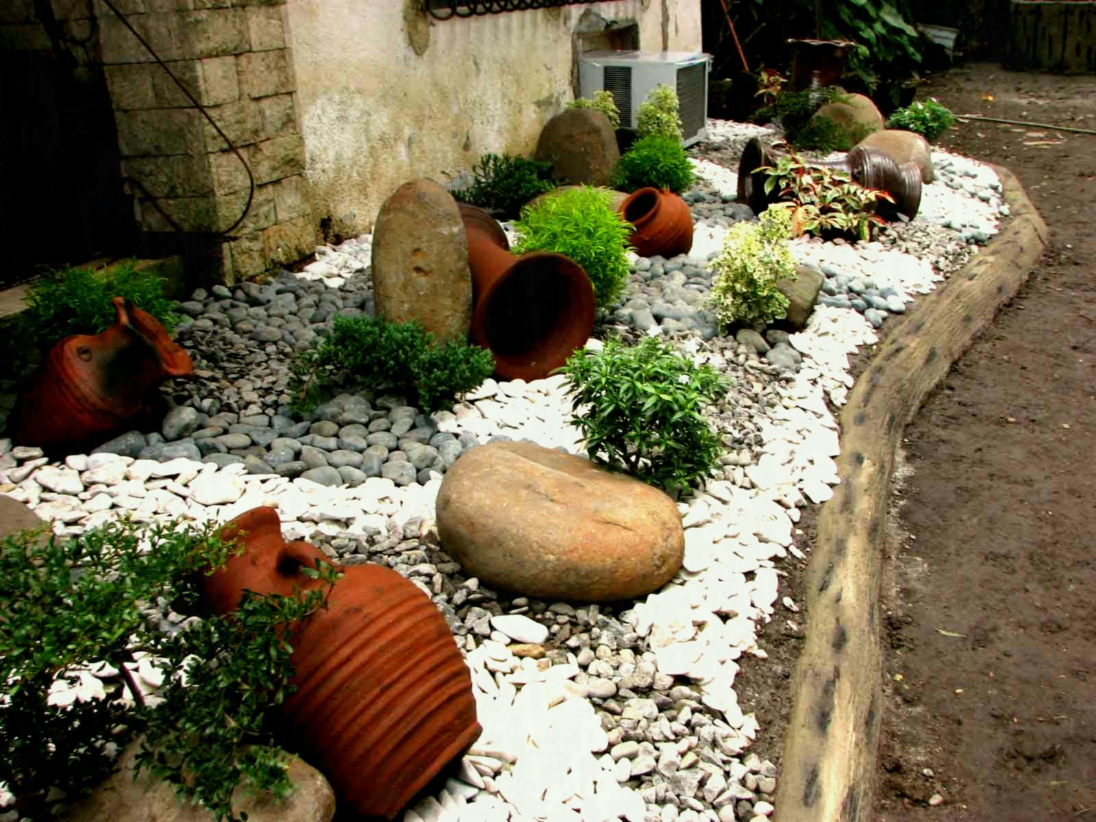 Lovely Landscape Design Garden Best Of Beautiful Backyard Landscaping with regard to Best of Landscape Design Garden