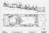 Lovely Landscape Design Of Perspective Drawing From Landscape Design regarding Beautiful Landscape Drawing Software
