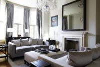 Lovely Large Wall Mirrors For Living Room | Mirrors | Pinterest | Big Wall regarding Large Wall Mirrors For Living Room
