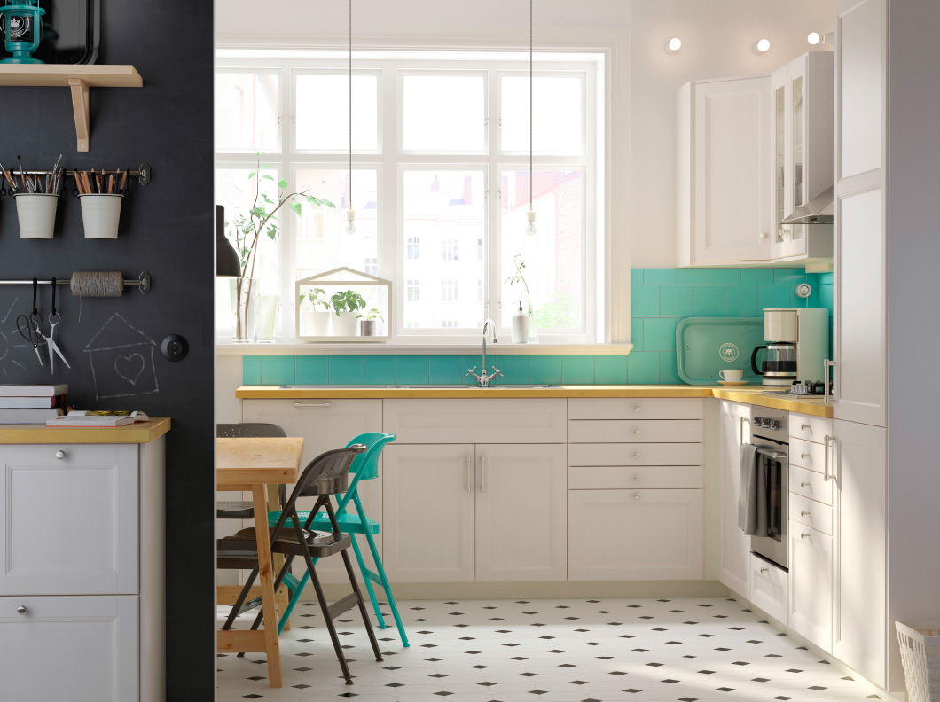 Cucine Shabby Chic Ikea.Set Cucine Shabby Chic Ikea Ideas House Generation