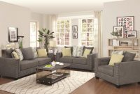 Lovely Leather Reclining Sofa Couch And Loveseat Sets For Cheap Cheap in Clearance Living Room Furniture