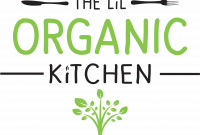 Lovely Lil Organic Kitchen | Keeping Ontario & Durham Region Healthy – One inside Unique The Organic Kitchen