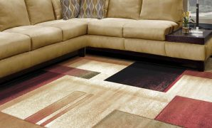 Lovely Living Room Area Rugs Contemporary Modern | Design Idea And inside Good quality Living Room Rugs On Sale