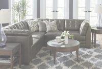 Lovely Living Room : Cheap Living Room Chairs Grey Living Room Sets Sofa with regard to Awesome Grey Living Room Sets