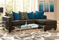 Lovely Living Room – Furniture & Mattress Discount King for Clearance Living Room Furniture