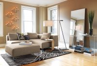 Lovely Living Room Ideas Lamps Lovely Mirror Large Mirrors For Decorative inside Fresh Living Room Mirrors