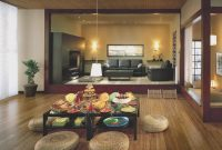 Lovely Living Room : Living Room Decorating Ideas Indian Style Home Decor within Lovely Indian Home Decor Ideas Living Room