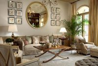 Lovely Living Room Mirrors Style : Mirror Ideas – How To Place A Living regarding Fresh Living Room Mirrors